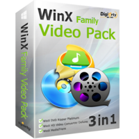 digiarty-software-inc-winx-family-video-pack-for-2-pcs.png