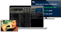 digital-1-audio-inc-lyrx-karaoke-software-mac-windows-includes-activation-for-3-machines-stay-home-stay-calm-and-mix-music.png