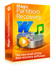 east-imperial-soft-magic-partition-recovery-commercial-edition-300510006.JPG