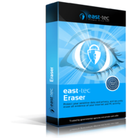east-tec-eraser-plan-yearly-subscription.png
