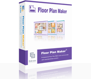 edraw-limited-floor-plan-maker-perpetual-license-20-off-black-friday-2019.png