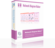 edraw-limited-network-diagram-maker-perpetual-license-20-off-black-friday-2019.png
