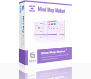 edraw-limited-network-diagram-maker-subscription-license-20-off-black-friday-2019.png