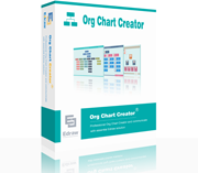 edraw-limited-org-chart-creator-perpetual-license-20-off-black-friday-2019.png