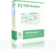 edraw-limited-p-id-designer-subscription-license-20-off-black-friday-2019.png