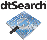 electronart-design-ltd-dtsearch-web-engine-windows-3-server-license.jpg