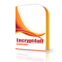 encrypt4all-software-encrypt4all-professional-edition-business-license-great-discount-offer.png