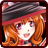 eridani-games-the-witch-and-the-warrior-2911910.png