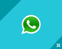 extension-coder-extensioncoder-joomla-whatsapp-support-extension-basic-support-package.png