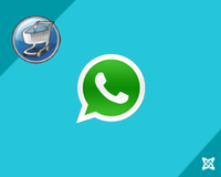 extension-coder-extensioncoder-joomla-whatsapp-virtuemart-extension-basic-support-package.png
