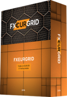 fxs-fxeurgrid.png