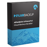 genie9-polar-backup-business-yearly.png