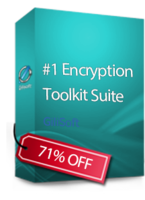 gilisoft-internatioinal-llc-1-encryption-tools-package-1-pc-liftetime-free-update.png