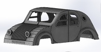 huseyinozkal-ozsoy-2cv-bodyshell-plywood-laser-cut-cam-files.jpg