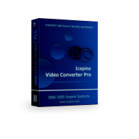 icepine-systems-icepine-video-converter-pro-2-5-users-license-2621510.png