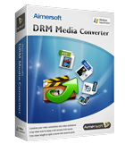ijoysoft-limited-aimersoft-drm-media-converter.png