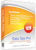 ilf-mobile-apps-corp-easy-spy-full-version-2287511.png