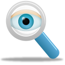 imonitorsoftware-imonitor-eam-standard-agent-license.png