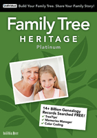 individual-software-family-tree-heritage-platinum-15-black-friday-cyber-monday-are-here.jpg