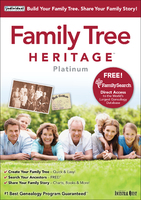 individual-software-family-tree-heritage-platinum-9-black-friday-cyber-monday-are-here.jpg