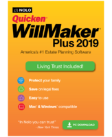 individual-software-quicken-willmaker-plus-2019-holiday2019-save-40-sitewide.png