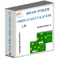 infarom-srl-draw-poker-odds-calculator.jpg