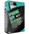 infinity-wireless-ltd-iphone-recovery-pro-windows-300591416.PNG