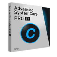 iobit-advanced-systemcare-13-pro-3-mois-d-abonnement-3-pc-francais.png