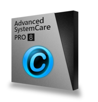 iobit-advanced-systemcare-8-pro-with-macbooster-7.png