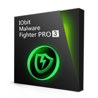 iobit-iobit-malware-fighter-3-pro-mit-protected-folder.png