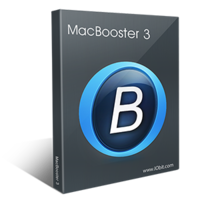 iobit-macbooster-3-5-macs-with-gift-pack.png