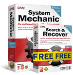 iolo-technologies-llc-system-mechanic-search-and-recover-bundle-save-on-bundle-offer.jpg