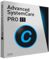 it-to-go-pte-ltd-iobit-advanced-systemcare-pro-version-12-1-year-3-pc-at-usd-18-99.png