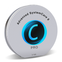 it-to-go-pte-ltd-iobit-advanced-systemcare-pro-version-6-1-year-3-users-free-bitdefender-antivirus-plus-1-year-3-users.png