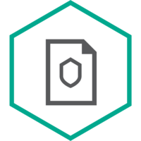 kaspersky-lab-romania-kaspersky-small-office-security-ksos5-15.png