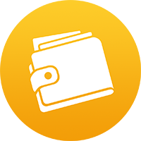 keepsoft-home-bookkeeping-for-android.png