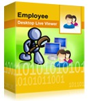 kernelapps-pvt-ltd-employee-desktop-live-viewer-3-users-license-pack.jpg