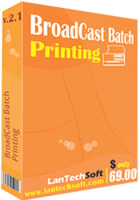 lantechsoft-broadcast-batch-printing-christmas-offer.png