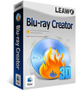 leawo-software-co-ltd-leawo-blu-ray-creator-for-mac-new.jpg