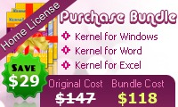 lepide-software-pvt-ltd-data-recovery-software-home-license-kernel-sidewise-discount-15.jpg