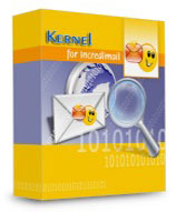 lepide-software-pvt-ltd-kernel-recovery-for-incredimail-home-license-kernel-data-recovery.jpg
