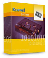 lepide-software-pvt-ltd-kernel-recovery-for-tape-technician-license-get-20-sidewise-discount.jpg