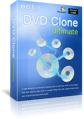 lotsoft-bdlot-dvd-clone-ultimate-20-off-promotion.png