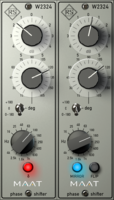 maat-inc-maat-rsphaseshifter-plug-in.png