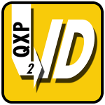 markzware-q2id-bundle-for-indesign-cc-cs6-cs5-5-and-cs5-1-year-subscription-mac-win-promo-black-friday-cyber-monday-2014.png