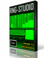 money-maker-machine-rng-studio-one-month-subscription.png