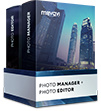 movavi-business-bundle-for-mac-photo-manager-photo-editor.png