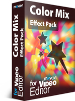 movavi-color-mix-effects-pack.jpg