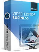 movavi-movavi-video-editor-business-1-year-subscription.png
