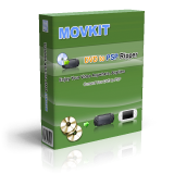 movkit-movkit-dvd-to-psp-ripper.png